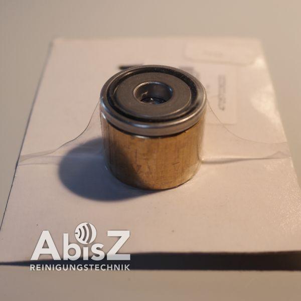 nilfisk alto ventil et set 9684 hochdruckreiniger gebrauchtteile ersatzteile a z. Black Bedroom Furniture Sets. Home Design Ideas