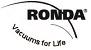 RONDA BRONDUM