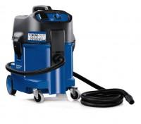 Favorit Industriesauger mit automatischer Filterreinigung GL76