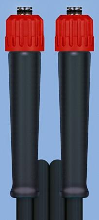 Hochdruckschlauch 500 bar M 24 x 1,5
