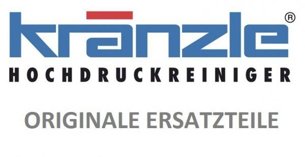 Kränzle Motor-Pumpe C13/180