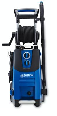 Nilfisk Premium 180-10, Hochdruckreiniger für Haus & Garten