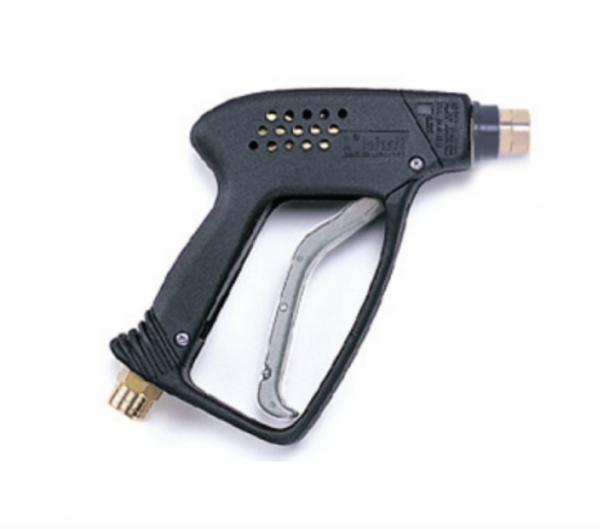Starlet II-Pistole kurz - E: 3/8'' IG - A: 1/4'' IG