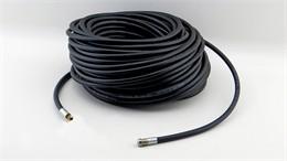 Ehrle HD-Schlauch, Kanalreinigung, NW 6, max. 150°C und 400 bar