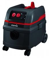 Gut bekannt Industriesauger mit automatischer Filterreinigung EP27