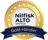nilfisk-gold-partner