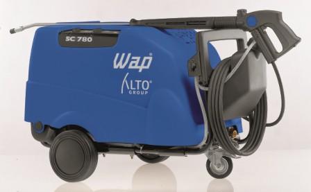 sc 740 w hochdruckreiniger hei wasser hochdruck ersatzteillisten ersatzteile a z. Black Bedroom Furniture Sets. Home Design Ideas
