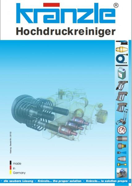 Kr nzle zubeh r katalog 2006 downloads for Nobilia zubehor katalog