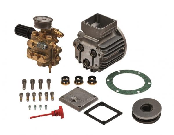 Kränzle APG 13/150 für Honda GX 160 LX