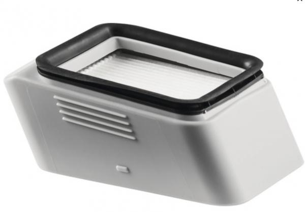 Nilfisk Filter für Combi Washer