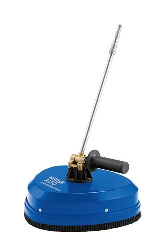 Nilfisk Flächenreiniger Hydroscrub P300 Ph Profi