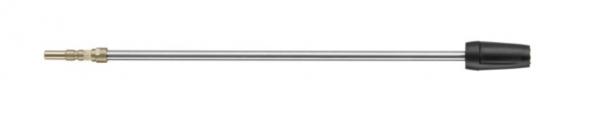 Kränzle Lanzenverlängerung mit Stecknippel u. Kupplung D12